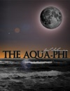 The Aqua-Phi
