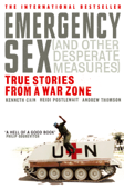 Emergency Sex (And Other Desperate Measures)