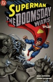 Superman: The Doomsday Wars #2