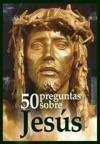 50 Preguntas Sobre Jess