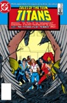 Tales Of The Teen Titans 1984-1988  53