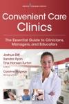 Convenient Care Clinics