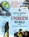 Encyclopedia Of The Unseen World