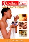 Aromatherapy Collins Gem