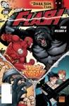 The Flash 1987-2009 240