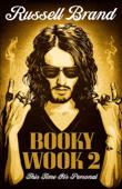 Booky Wook 2