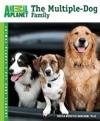 The Multiple-Dog Family
