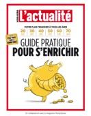 Guide pratique pour s'enrichir