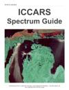 ICCARS Spectrum Guide