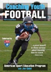 Coaching Youth Football Fifth Edition