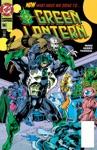 Green Lantern 1990-2004 56