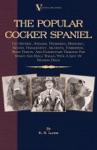 The Popular Cocker Spaniel