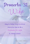 Proverbs 31 Wife Handbook