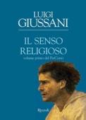 Il senso religioso