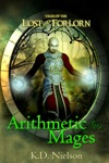 Arithmetic For Mages
