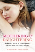Mothering and Daughtering