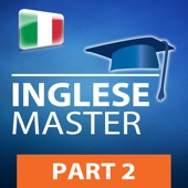 INGLESE MASTER (PARTE 2)