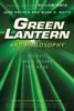 Green Lantern and Philosophy