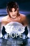 Clays Hope