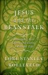 Jesus And The Beanstalk ARC