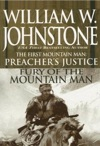 Preachers Justicefury Of The Mt Man
