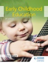 Early Childhood Education 5th Edition