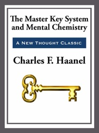 The Master Key System Audiobook Download