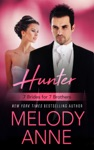 Hunter 7 Brides For 7 Brothers Book 3