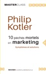 10 Pchs Mortels En Marketing