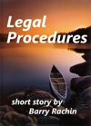 Legal Procedures