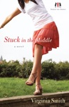 Stuck In The Middle Sister-to-Sister Book 1