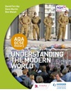 AQA GCSE History Understanding The Modern World
