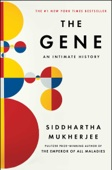 Similar eBook: The Gene