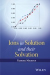 Ions In Solution And Their Solvation