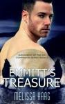 Emmitts Treasure