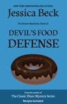 Devils Food Defense