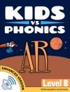 Learn Phonics AR - Kids Vs Phonics
