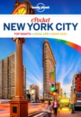 Pocket New York City Travel Guide
