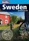 Berlitz Sweden Pocket Guide