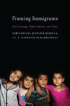 Framing Immigrants