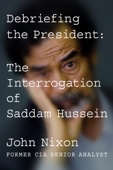 Similar eBook: Debriefing the President