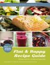 Flat  Happy Recipe Guide
