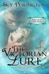 The Victorian Lure Calums Curse Book One