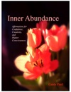 Inner Abundance Affirmations For Confidence Creativity And Higher Consciousness