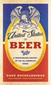 Similar eBook: The United States of Beer