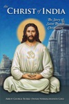 The Christ Of India The Story Of Saint Thomas Christianity