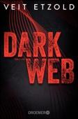 Veit M. Etzold - Dark Web Grafik