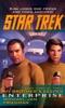 Star Trek: My Brother's Keeper #3: Enterprise
