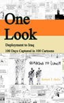 One Look Deployment To Iraq 100 Days Captured In 100 Cartoons