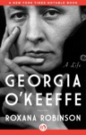 Georgia OKeeffe